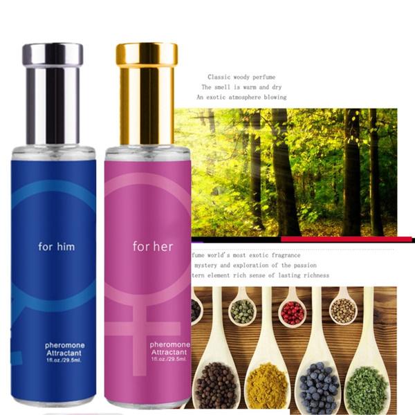 fragrancespray, Deodorants, flirtfragrance, Perfume