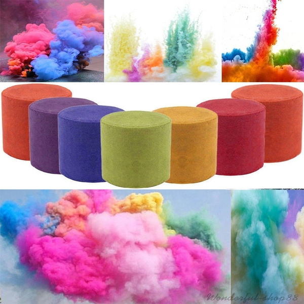 fogbackground, Toy, studioequipment, Colorful