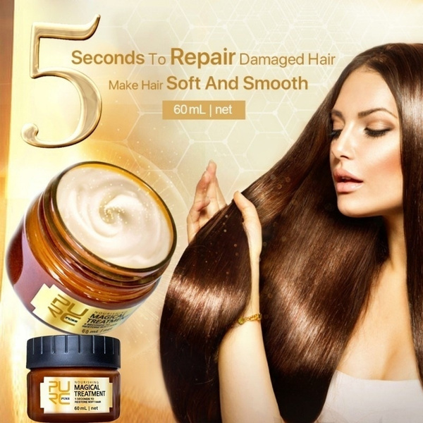 hairconditioner, hairtreatment, hair, Hair Care & Styling