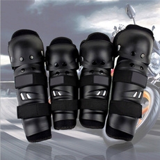 motocros, kneeprotectorpad, motorcyclekneeshinarmorprotector, Armor
