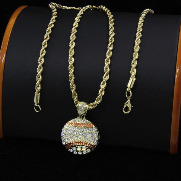 gold, jewelry watch, Earring, Men's Jewelry
