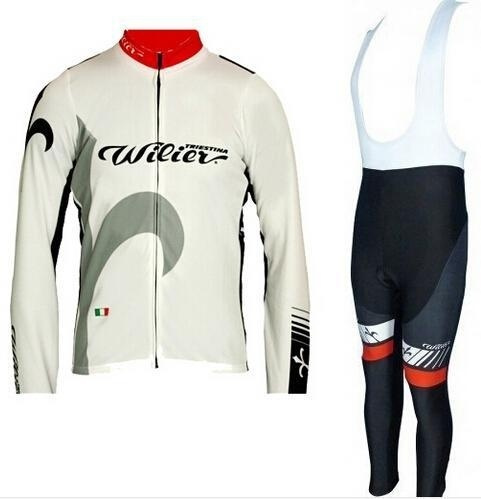 cyclingequipment, Fashion, Cycling, Sleeve