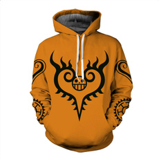 3D hoodies, Fashion, Cosplay, hoodiesforteen