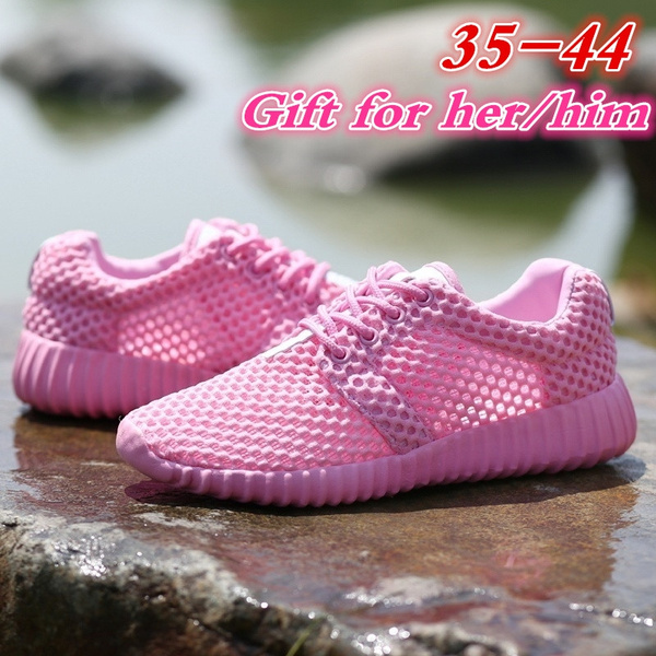 Sneakers, Fashion, sports shoes for men, Womens Shoes