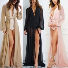 Fashion, Shirt, chiffon, Dress