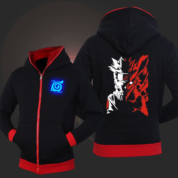 autumnhoodie, Casual Hoodie, Hoodies, Sports & Outdoors