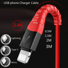 Smartphones, usb, Iphone 4, charger