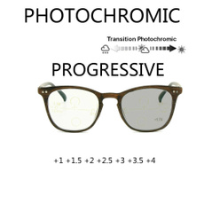 wholesale reading glasses, photochromicglasse, readingglassesformen, readingglassessunglasse