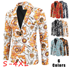 men coat, Fashion, Blazer, Men's Fashion