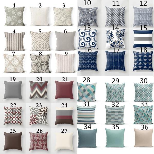 sofathrowpillow, Home Decor, homedecorpillow, Pillow Covers