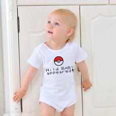 kidsjumpsuit, cute, newbornromper, babyshowerjumper