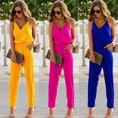Fashion, tunic, Necks, pants