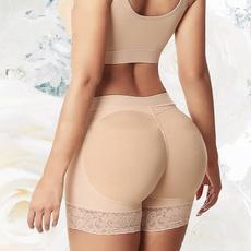 buttlifer, bootylift, abdomentrouser, safeunderwear