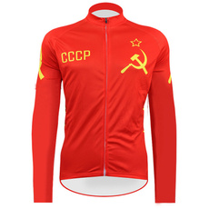 cccp, Cycling, Fashion, Sports & Outdoors