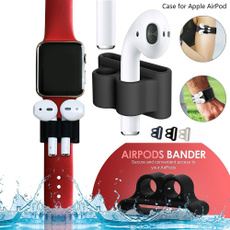 airpodscover, applewatch, Apple, headsetholder
