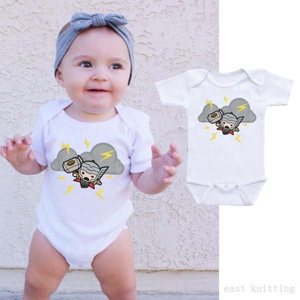 toddlershirt, Modern, Outfits, babyshower
