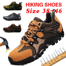 safetyshoe, Hiking, Outdoor, Sports & Outdoors