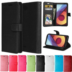 case, leather wallet, oneplus6case, lgk82018euversioncase