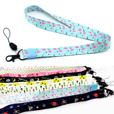 cute, Fashion, strap, Phone