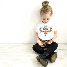 hipstershirt, Fashion, babyshirt, Gifts