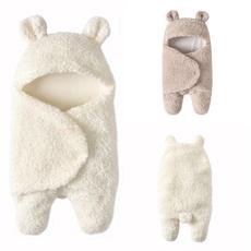 babysleepingbag, sleepingbag, Invierno, Bolsas