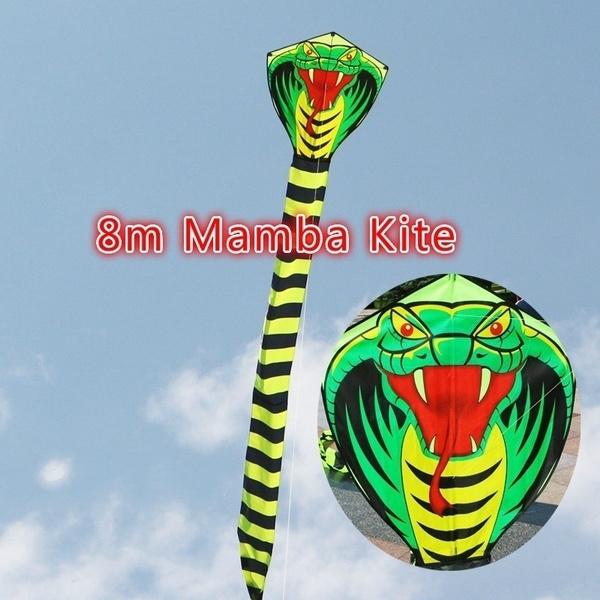 bigkite, childrenskite, Outdoor, kite