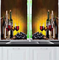 Cocina, Kitchen & Dining, Cortinas de ducha, customshowercurtain