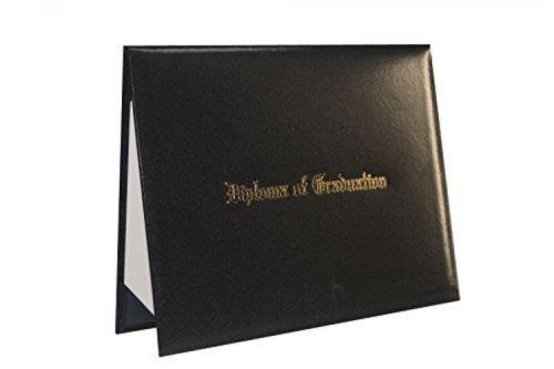 graduationforyou, certificate, Cover, smooth