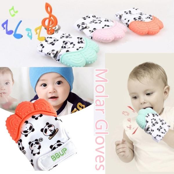 molar, cute, molarglove, kidsbabyglove