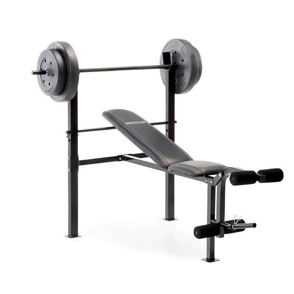 homegym, weightlifting, homegymmachine, fitnessequipment