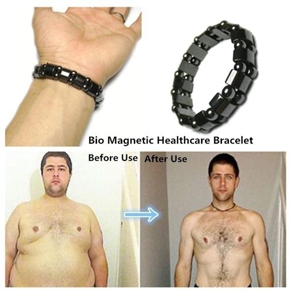 healthystimulating, weightlossbracelet, Jewelry, menwomenslimming