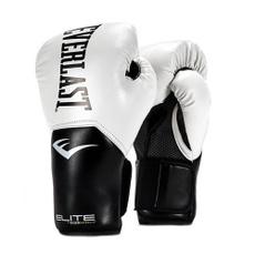 everlast, trainingboxingglove, boxing, leatherboxingglove