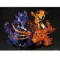 uzumakinaruto, Toy, figure, Fire