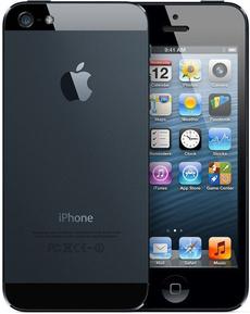 Smartphones, Apple, verizon, Iphone 4