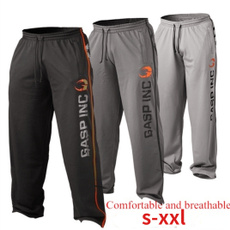 runningpant, trousers, Sports & Outdoors, Summer