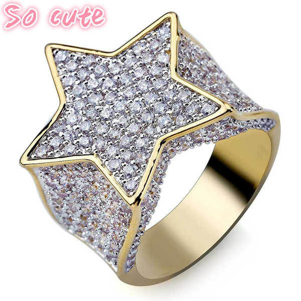 DIAMOND, Star, Jewelry, Gifts