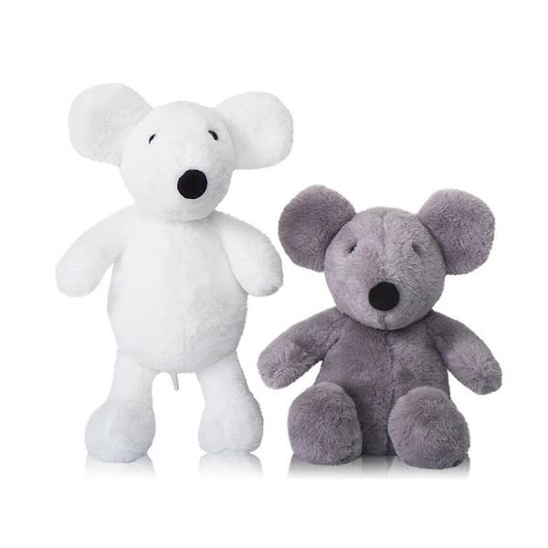Plush Toys, bigear, Home Decor, Stuffed Animals & Plush