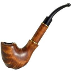 woodenpipe, longpipe, Pears, Handmade