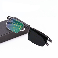 Fashion, readingglasses150, bifocalreadingglasse, progressivereadingglasse