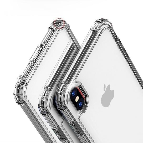 case, iphonex, iphonexrcase, Iphone 4