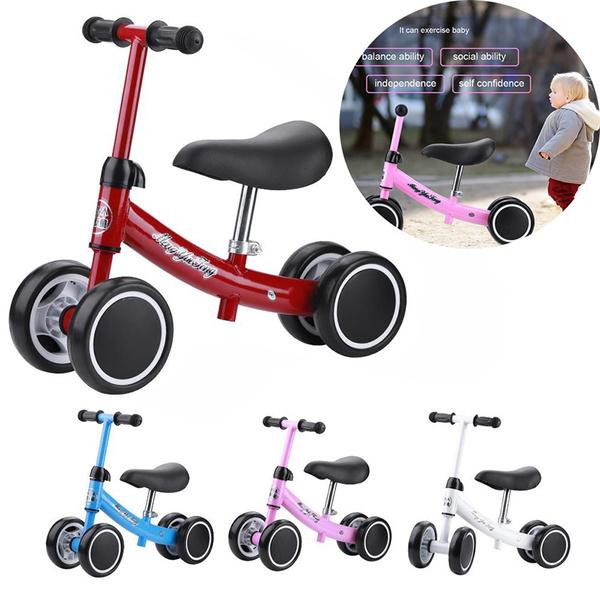 Mini, miniscooter, Scooter, childrenswalker