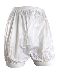 Pvc, comfortpant, adultbaby, pants