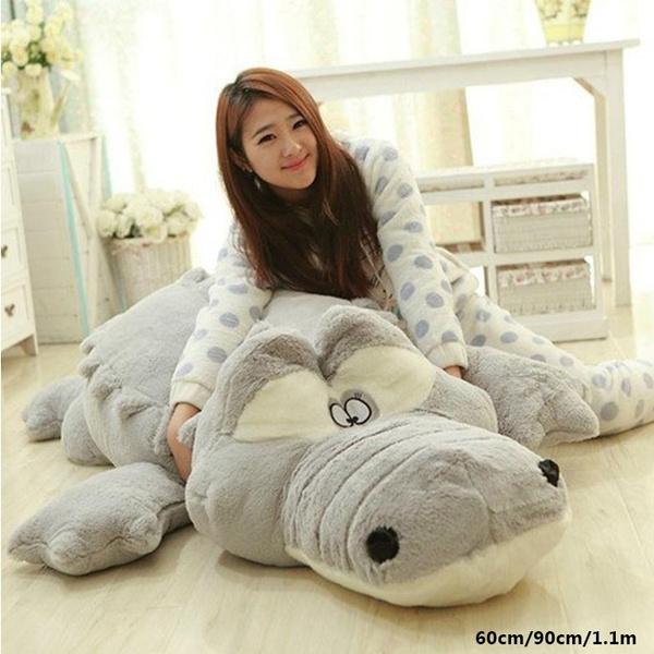 Stuffed Animal, cute, Toy, Animal