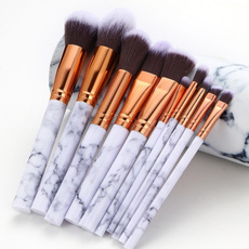 Makeup Tools, Cosmetic Brush, blushbrush, Beauty