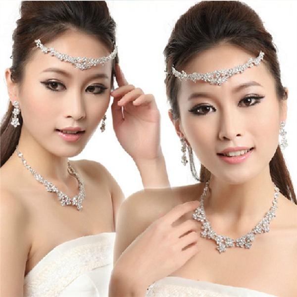 Shower, princesscrown, Jewelry, Earring