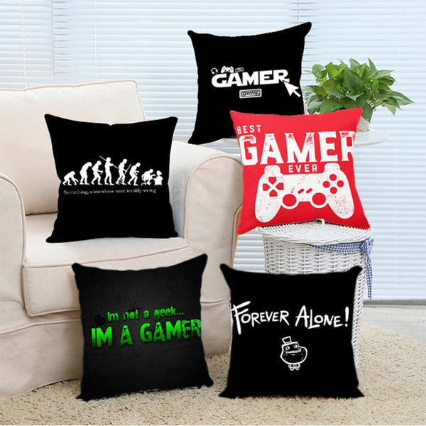 case, Home & Kitchen, Video Games, Home Decor