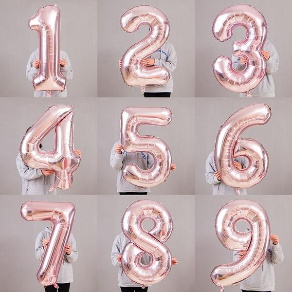 balloonslatex, Wedding Accessories, birthdayballoon, gold