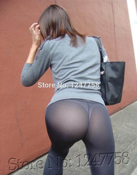 Women, Leggings, trousers, flarepant