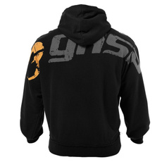 Sweats & Hoodies, Outerwear, Sleeve, Long Sleeve