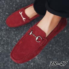 mensdressshoe, casual shoes, mensdriverloafer, suedeshoe